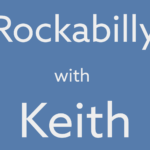 rockabilly-with-keith